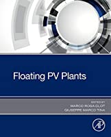 Floating PV Plants
