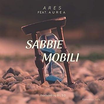Sabbie Mobili (feat. Aurea)