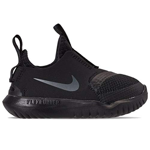 Infant Nike Boy Shoes