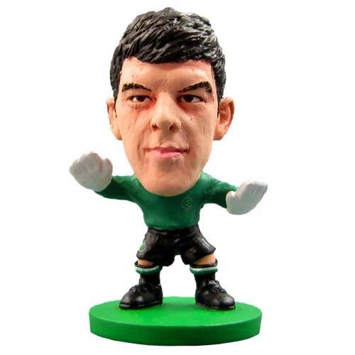 Celtic F.C SoccerStarz Figure - Forster