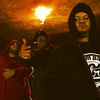 Con Hip Hop Crecimos (Remix)
