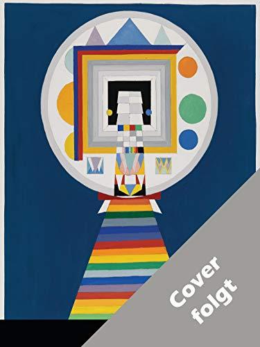 Charmion von Wiegand (deutsche Ausgabe): Coloring Modernism