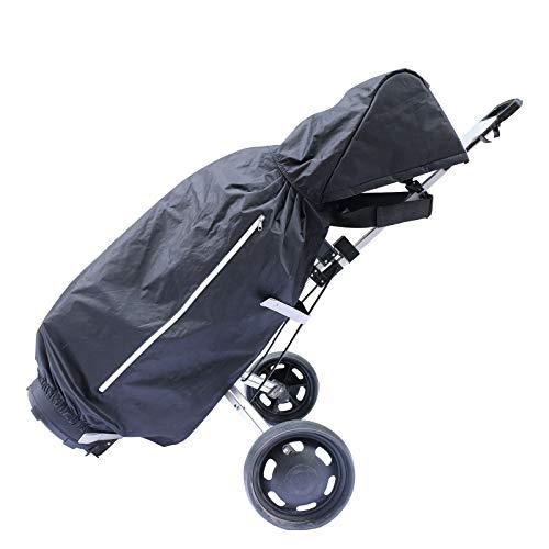 Konday Regenschutz für Golftasche