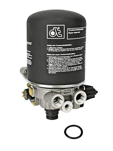 DT Spare Parts Lufttrockner 2.44243
