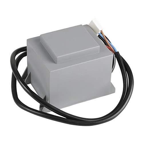 Acv - Transformador de regulación HM201 - : 547D3021