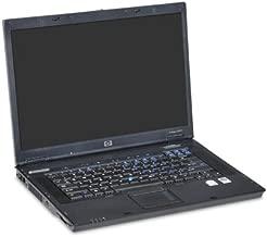 hp compaq nc8430 windows 7