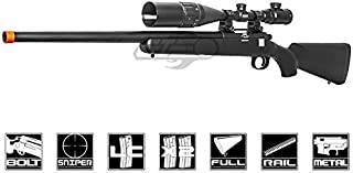 Best is echo 1 a good airsoft brand Reviews