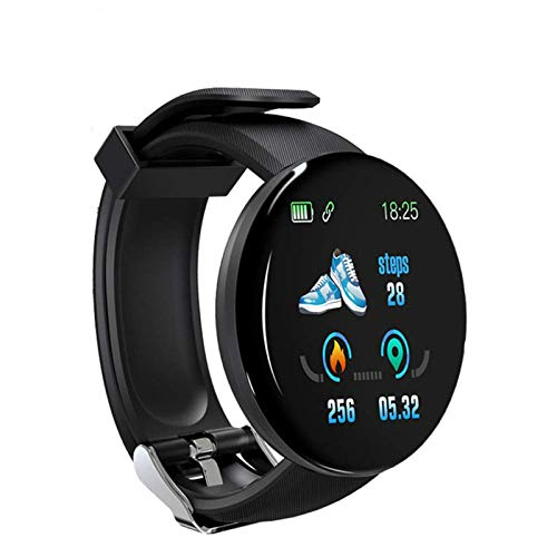 smartwatch fabricante Manricle