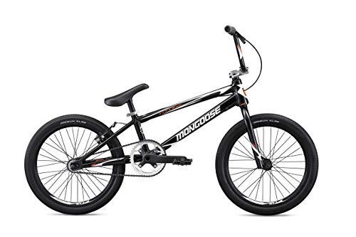 41PK9utC7eL 20 Best BMX Bikes [2020]