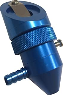 18mm Laser Head w/Air Assisted. Ideal for K40 Machine