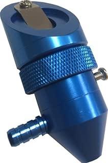 lightobject air assist head