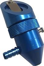 Best k40 laser air assist nozzle Reviews