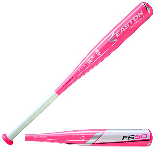 EASTON FP16S50  FS50 -10 FASTPITCH SOFTBALL BAT