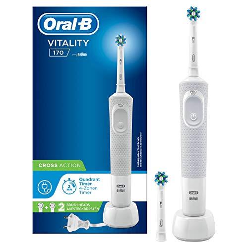 Oral-B Vitality 170 Cepillo...