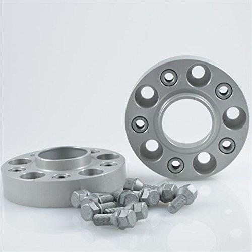 Preisvergleich Produktbild TuningHeads / Eibach 423426.DK.S90-7-20-017 Spurverbreiterung,  40 mm / Achse
