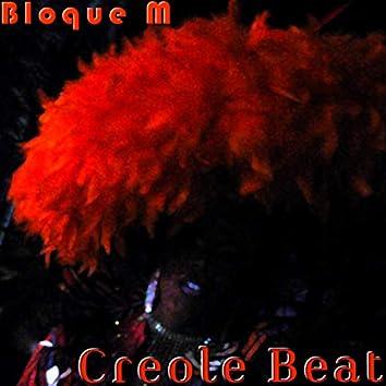 Creole Beat