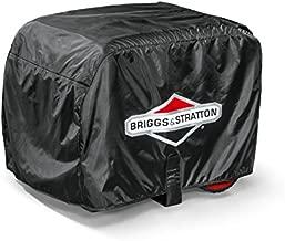 Briggs & Stratton 6496 Protective Cover for Q6500 Inverter Generator