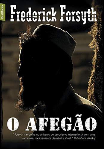 O afegão