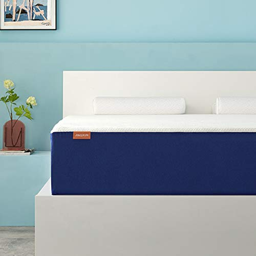 Jingxun 8 Inches Memory Foam Mattress