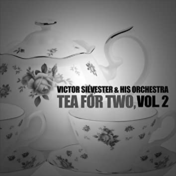 Tea for Two, Vol. 2