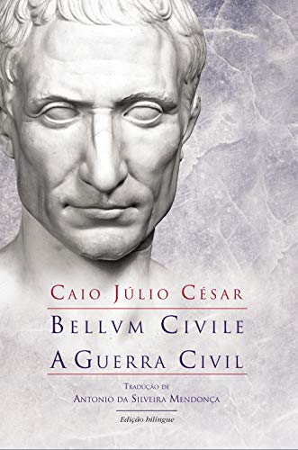 A guerra civil: Volume 1