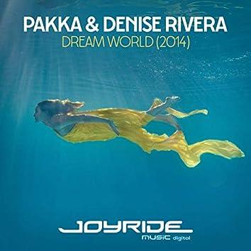 Dream World (2014)