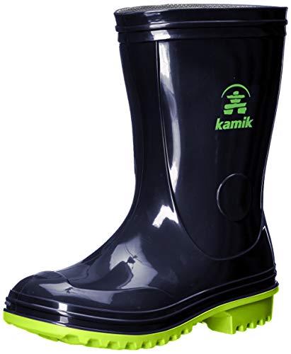 Kamik Boys' Shoes - Best Reviews Tips
