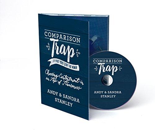 Comparison Trap=