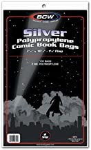 Best top 100 silver age comics Reviews
