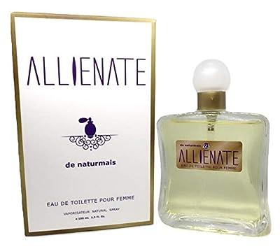 Allienate Eau De Parfum