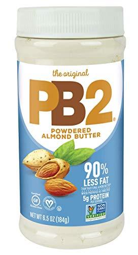 PB2 Foods Almond Powder, 184 g