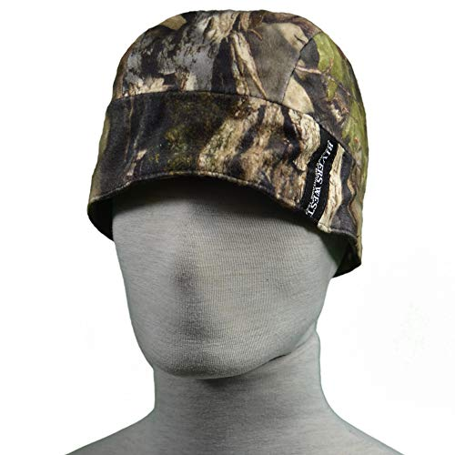 Rivers West Skull Cap, Color: Mossy Oak Country (8582-MOC-OSFM)