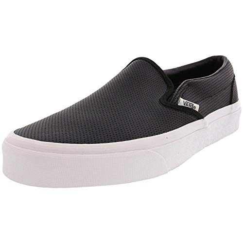 Comfortable Shoes for Phycial Education