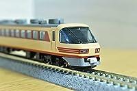 TOMIX 92979 クロ481-2001 JR485系(さよなら雷鳥)セットばらし1両 限定品 トミックス