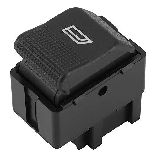 Botón de interruptor de control de ventana principal de energía única Hancend para Lupo para Seat Cordoba Ibiza III 6X0959855B X0 959 855B