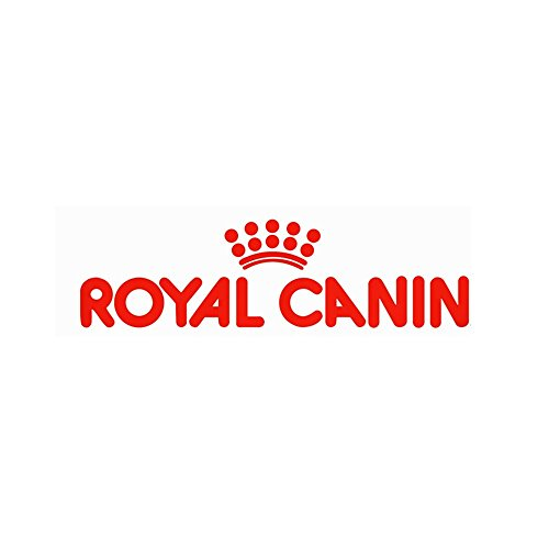 Royal Canin VET DIET Calm (Hund) 2 kg