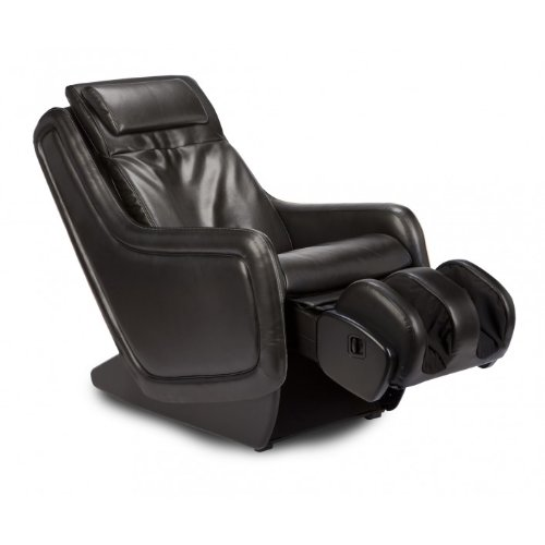 Immersion Seating Massage Chair