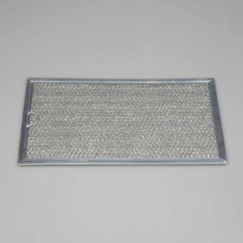 NewPowerGear Microwave Hood Grease Filter Replacement For KHMS1850SSS0 KHMS1850SSS1 KHMS1850SSS2 KHMS1850SWH0 KHMS1850SWH1 MH3184XPB0 MH3184XPB1 MH3184XPB2 New Hampshire