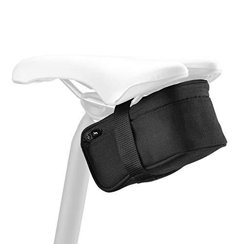 ASG International SB078010515 - Bolsa de ciclismo