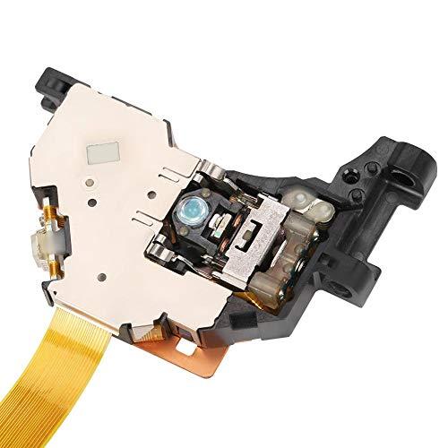 Optische Pick-Up laserlens SF-HD88CPH SF-HD88 RNS510 voor auto-DVD-navigatiesysteem
