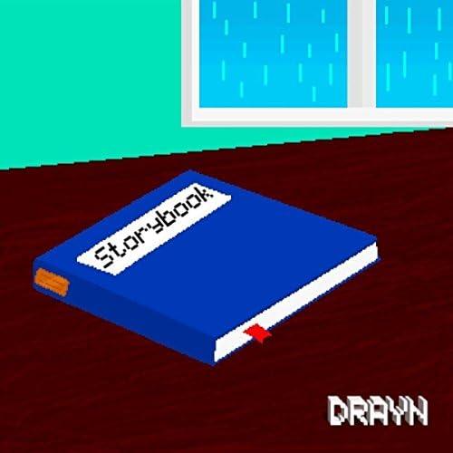 Drayn