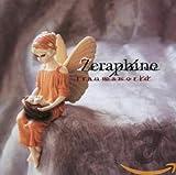 Songtexte von Zeraphine - Traumaworld