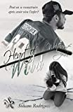 Heart of Wild: Without You (tome 1)