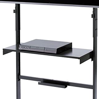 サンワサプライ CR-PL14用棚板 CR-PL14NTN