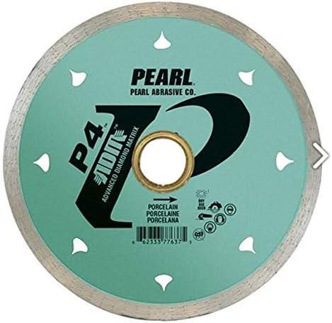 Pearl Abrasive P4 ADM05PT Reactor Tile Oakland Mall Diamond 5
