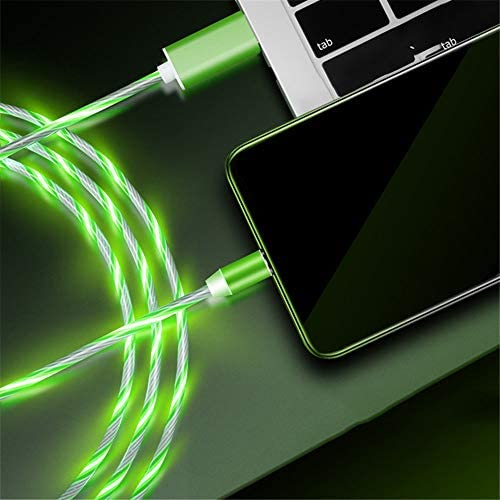 Pas de c/âble Moto et Autres p/ériph/ériques USB C Sony LG G5 G6 Vialex Pack de 3 Embouts magn/étiques de Type C Adaptateur//Connecteur//T/ête//Prise Compatible pour Samsung Galaxy S10 Note S9 S8