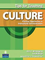 Tips for Teaching Culture (Teacher References)
