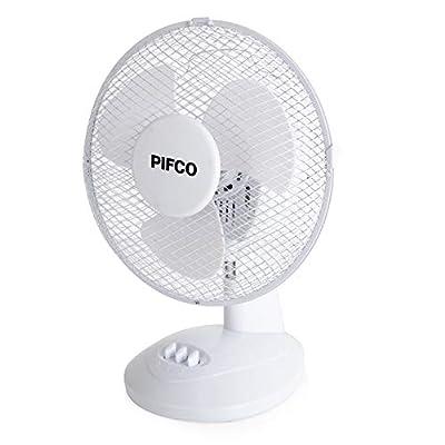 Pifco Desk Fan