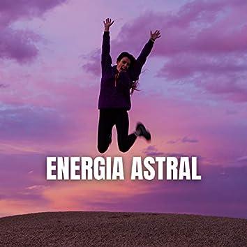 Energía Astral