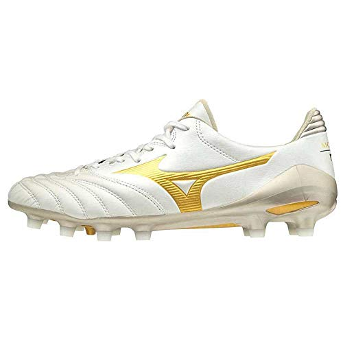 Mizuno Morelia Neo II MD, Zapatillas de fútbol para Hombre